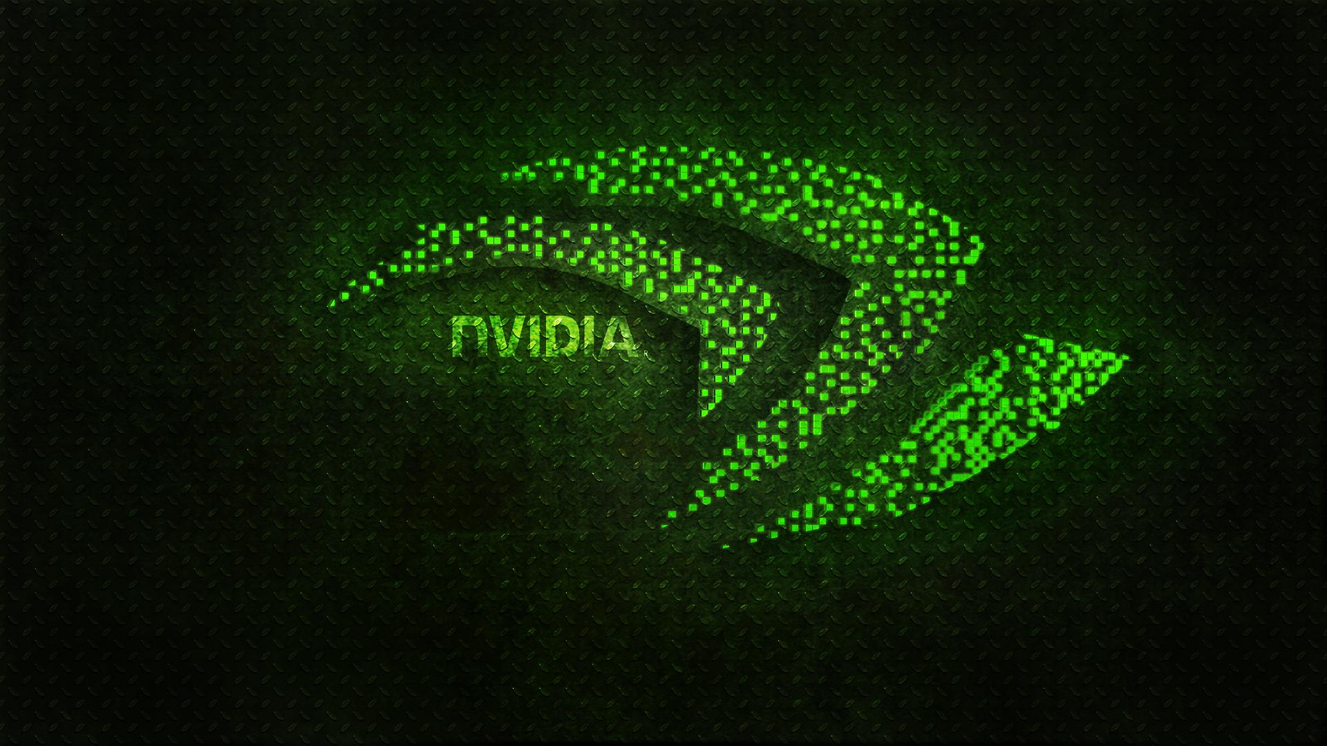 Новые видеокарты Nvidia не выйдут в марте