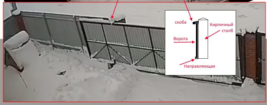 http://images.vfl.ru/ii/1520107079/1f2f4907/20815016.jpg