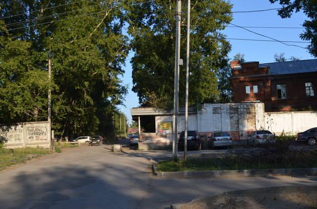 http://images.vfl.ru/ii/1520107116/203c57b7/20815028_m.jpg