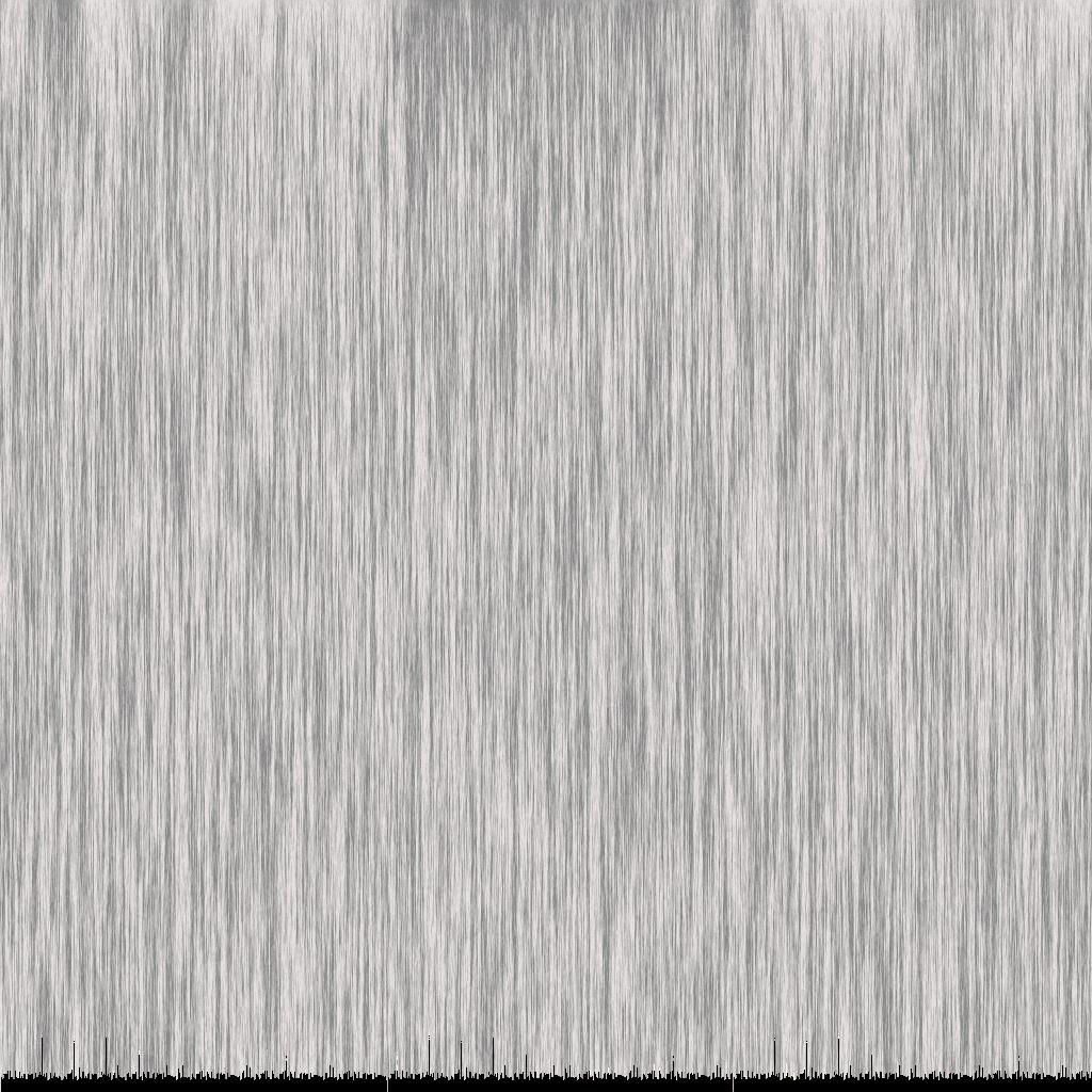 Текстура волос 1