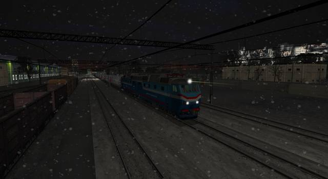 Купить билет на поезд запорожье москва в запорожье