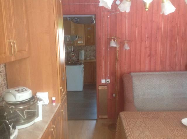 http://images.vfl.ru/ii/1520236490/1d10c3a4/20831334_m.jpg
