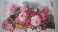 http://images.vfl.ru/ii/1520244085/8db410ec/20833083_s.jpg