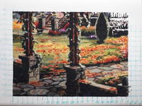 http://images.vfl.ru/ii/1520244095/e5e3f02a/20833085_s.jpg