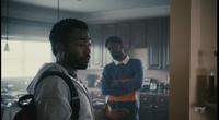 Атланта - 2 сезон  / Atlanta (2018) WEBDLRip Все серии