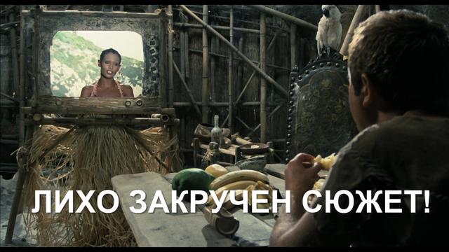 http://images.vfl.ru/ii/1520322885/5a97588d/20843977_m.png