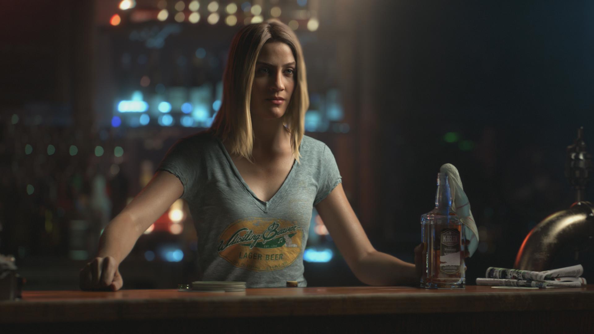Вышла короткометражка-приквел к Far Cry 5, но лишь на Amazon Prime