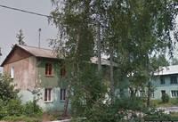 http://images.vfl.ru/ii/1520340398/b22e9f9a/20847243_s.jpg