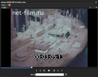 http://images.vfl.ru/ii/1520348779/0875608e/20848928_s.jpg