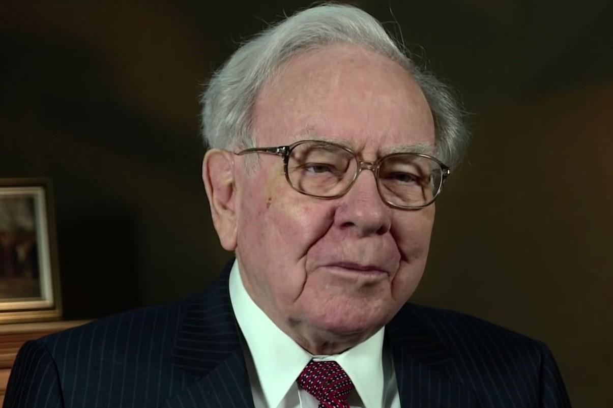 Forbes назвал богатейших людей в мире. На первом месте не Билл Гейтс | Изображение 3