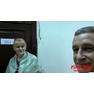 Приёмная Союза журналистов Украины