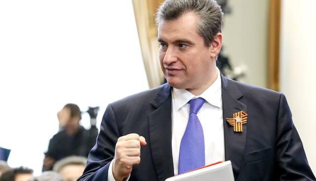 http://images.vfl.ru/ii/1520434641/1ae5e6f3/20861629_m.jpg