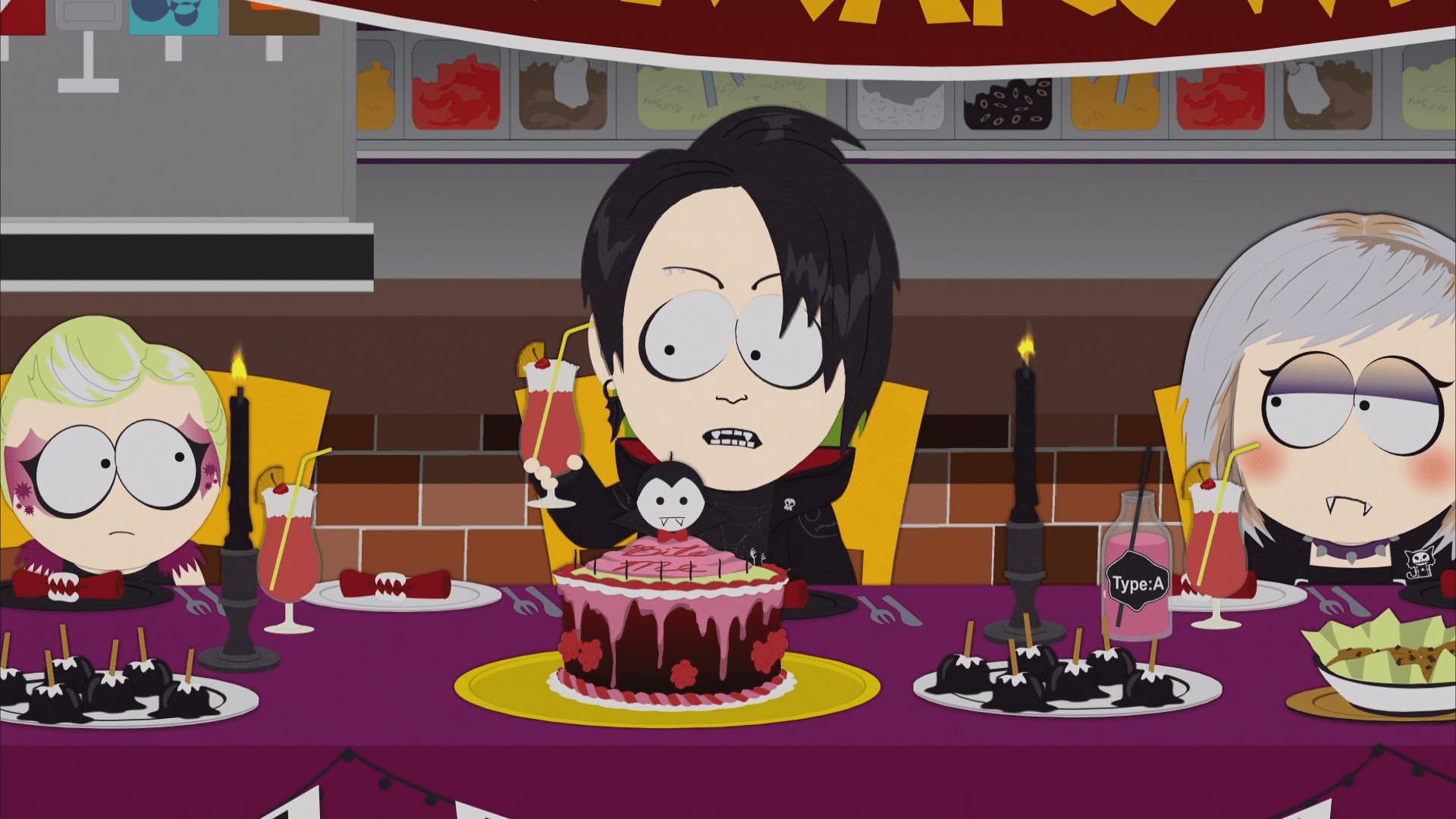 Объявлена дата выхода дополнения South Park: The Fractured But Whole — From Dusk till Casa Bonita