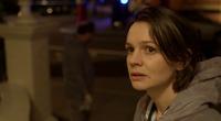 Соучастник – 1 сезон / Collateral (2018) WEB-DLRip Все серии