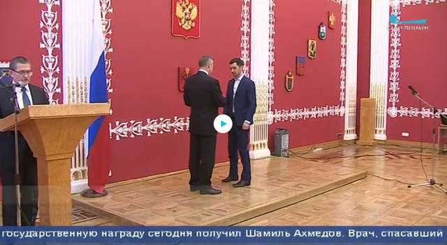 http://images.vfl.ru/ii/1520450257/3539ed03/20865282_m.jpg