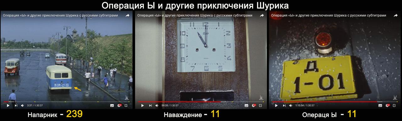 http://images.vfl.ru/ii/1520457314/7d30200d/20866369.jpg