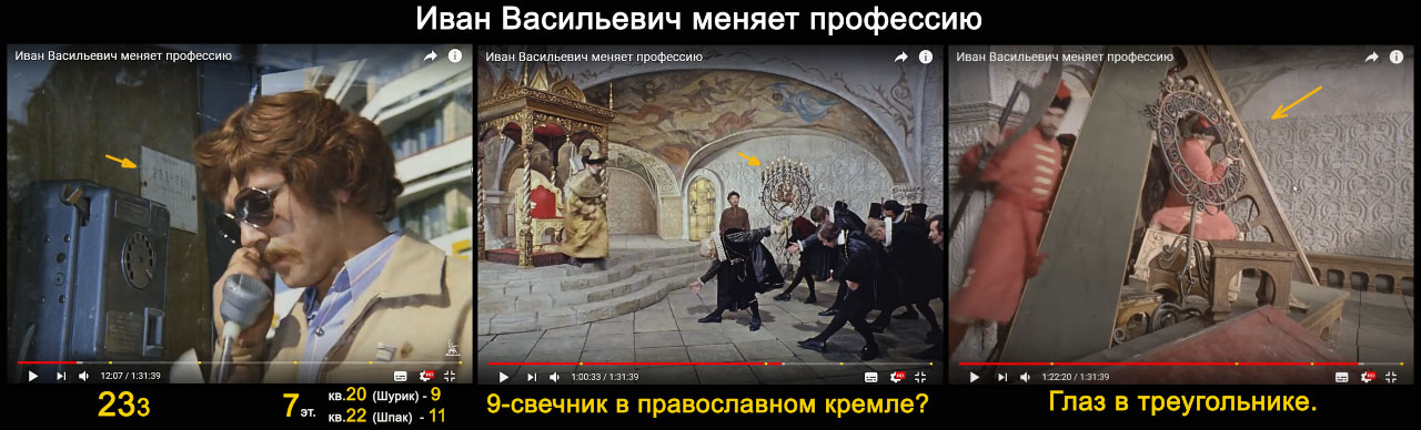 http://images.vfl.ru/ii/1520457737/372e2b3a/20866444.jpg