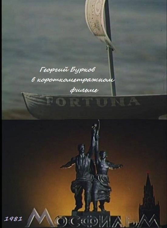 http//images.vfl.ru/ii/15207197/ab3e9d18/20868286.jpg