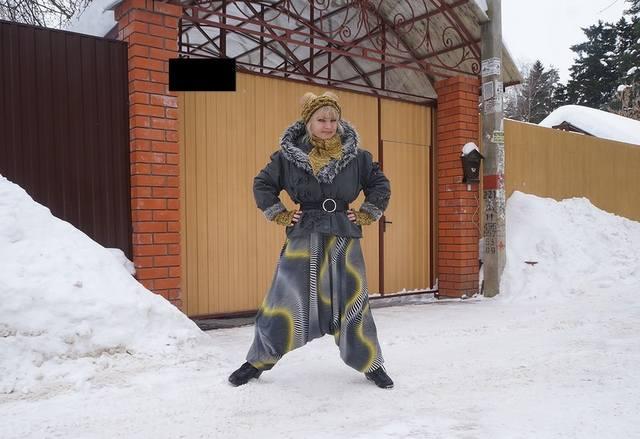 http://images.vfl.ru/ii/1520505663/7ac40fc5/20871312_m.jpg
