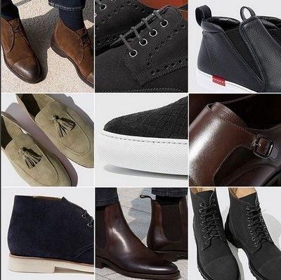 scarosso.com промокод. Скидка 10% и 15%, а также 50 Евро на обувь для женщин + бесплатная доставка