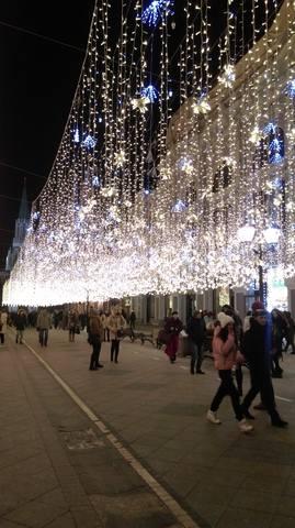Москва златоглавая... - Страница 20 20880060_m