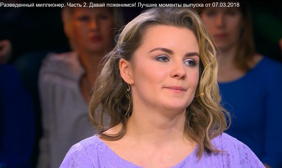 http://images.vfl.ru/ii/1520653242/ba0e7c67/20892440.jpg