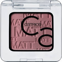 CATRICE Art Couleurs Eyeshadow - Тени для век, тон 40