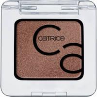 CATRICE Art Couleurs Eyeshadow - Тени для век, тон 80 ореховый