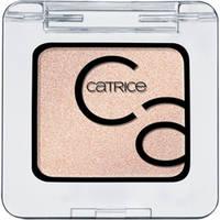 CATRICE Art Couleurs Eyeshadow - Тени для век, тон 60 бежевый