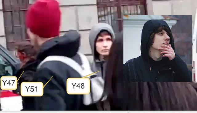 http://images.vfl.ru/ii/1520663837/760f9664/20893710_m.jpg