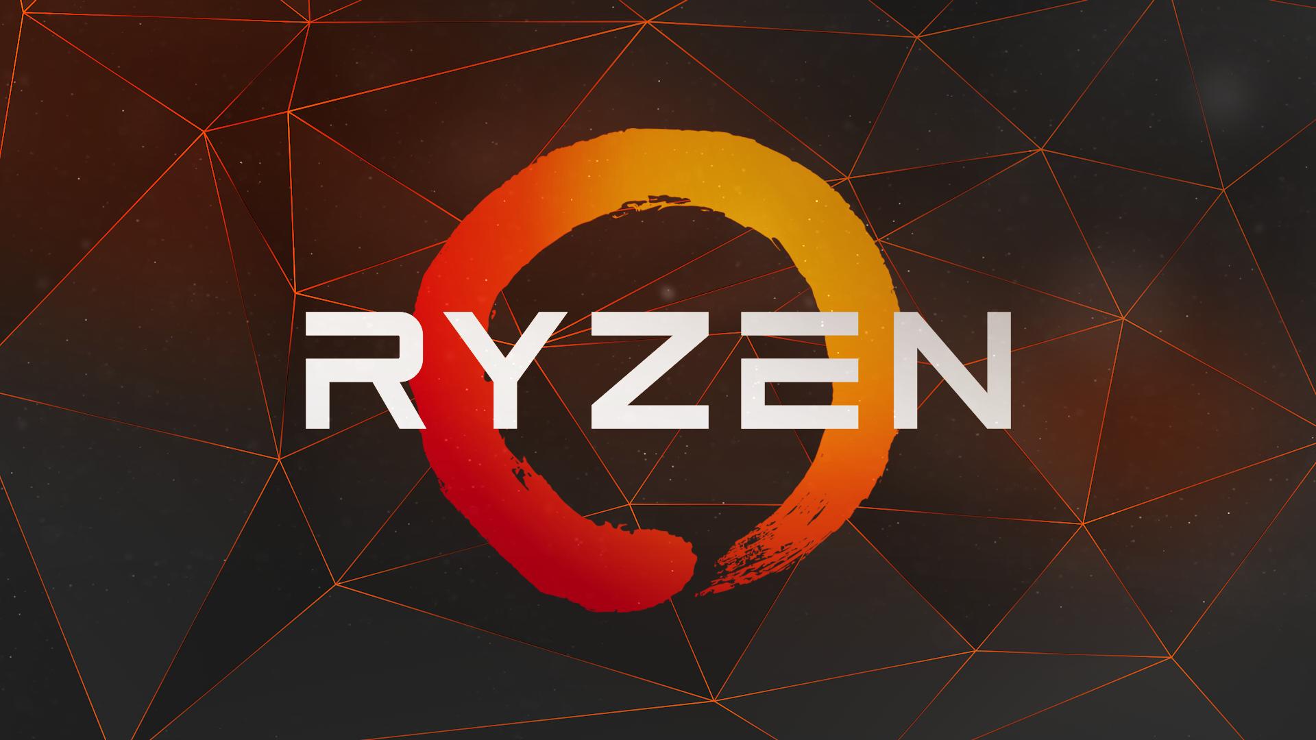 Опубликованы цены и тесты процессоров AMD Ryzen 2 в играх
