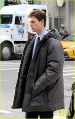 nicole-kidman-ansel-elgort-movie-set-02