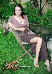 http://images.vfl.ru/ii/1520700135/b25dd55d/20903302_m.jpg