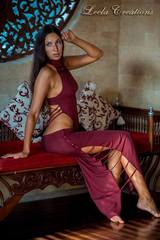 http://images.vfl.ru/ii/1520701489/6d9a66b7/20903733_m.jpg