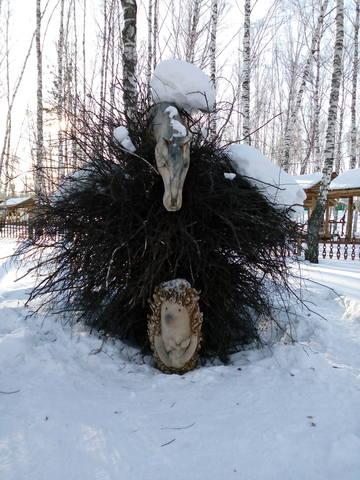 http://images.vfl.ru/ii/1520781210/5a3cc86b/20915537_m.jpg
