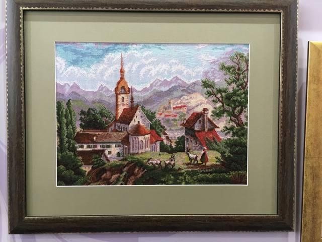 http://images.vfl.ru/ii/1520785578/baafaa81/20916500_m.jpg