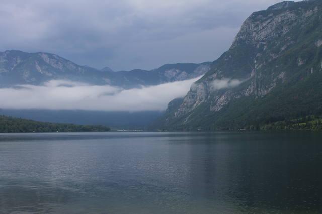 Нужна помощь по маршруту Италия-Плитвицкие озера-Италия