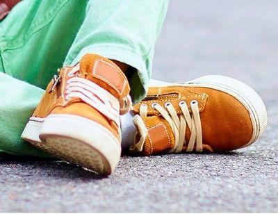 Новые промокоды Kinderly. Скидка -13% на всю обувь (сегодня 12.03.2018)