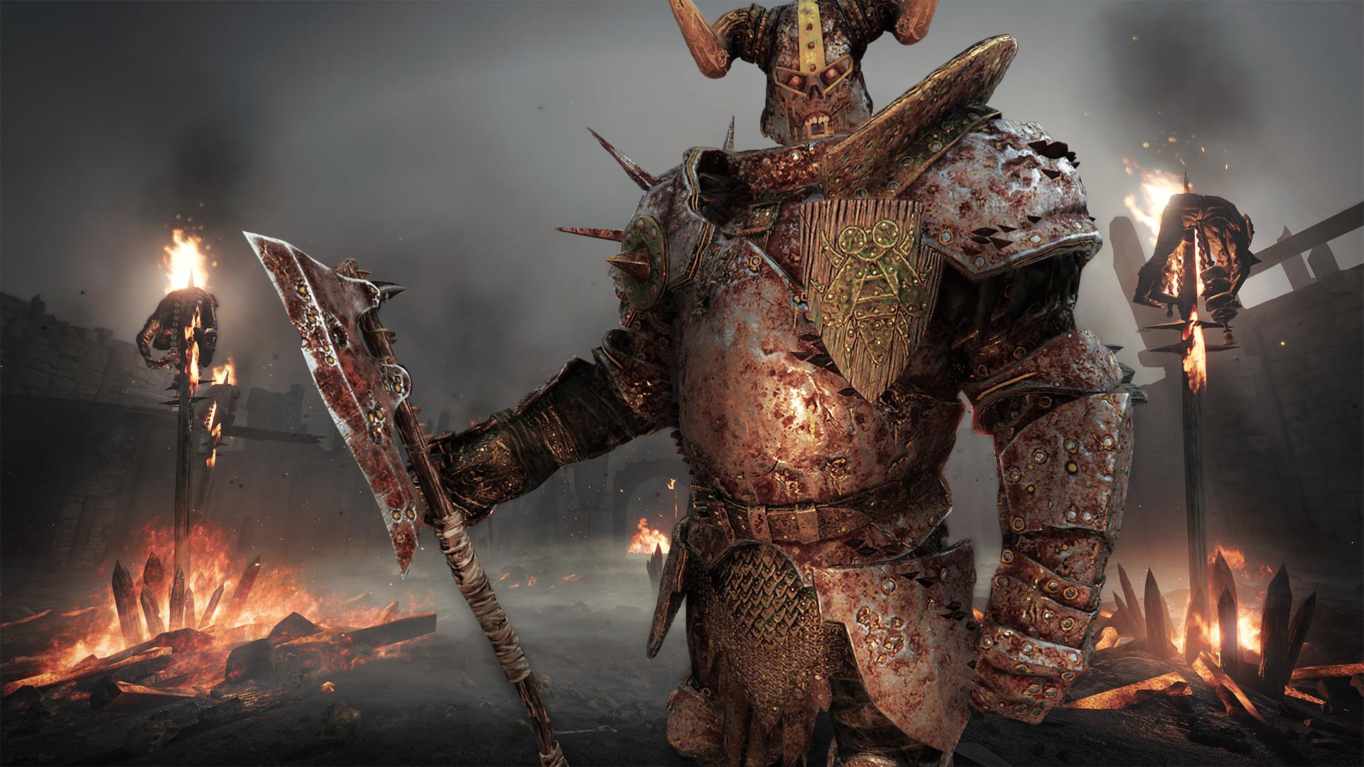Опубликованы оценки Warhammer: Vermintide 2 — отлично