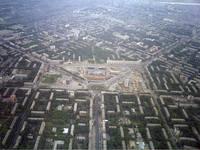 http://images.vfl.ru/ii/1520872513/80267b1d/20930102_s.jpg