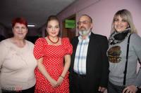 http://images.vfl.ru/ii/1520878940/e92a3767/20931547_s.jpg
