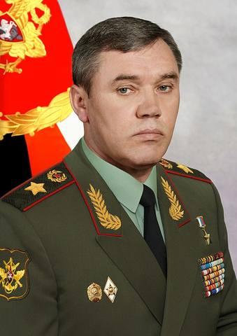 http://images.vfl.ru/ii/1520887616/1e208b05/20933516_m.jpg