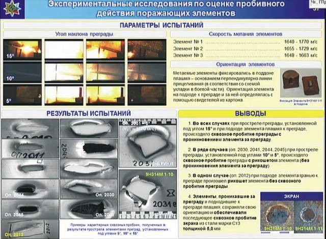 http://images.vfl.ru/ii/1520917265/b05dea67/20935388_m.jpg