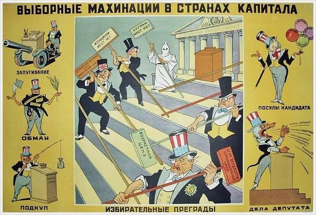 http://images.vfl.ru/ii/1520932573/e09478ff/20937896_m.jpg