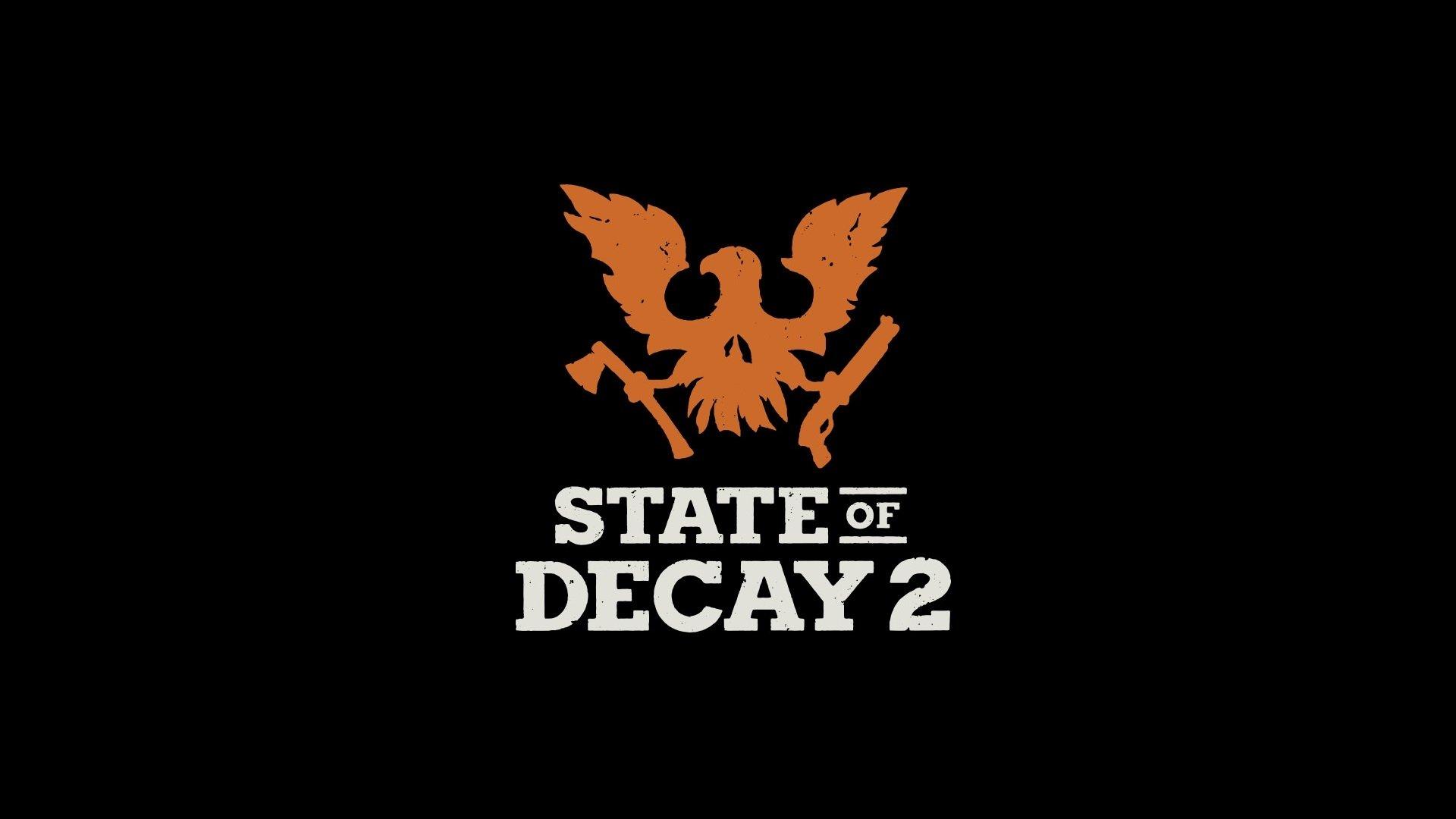 Анонсировано коллекционное издание State of Decay 2