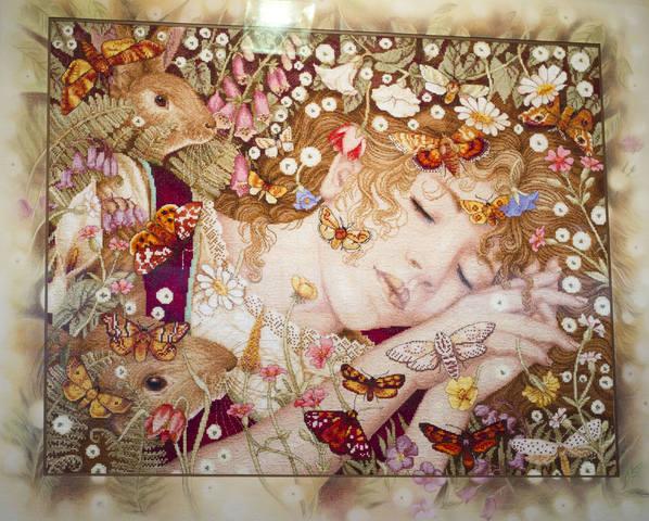 http://images.vfl.ru/ii/1520937212/65f36b58/20938795_m.jpg