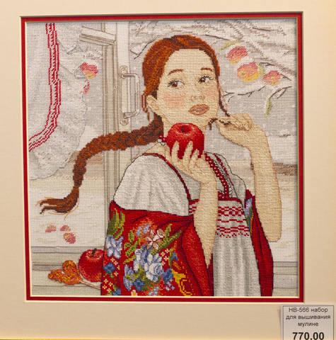 http://images.vfl.ru/ii/1520937374/fb3faea9/20938829_m.jpg