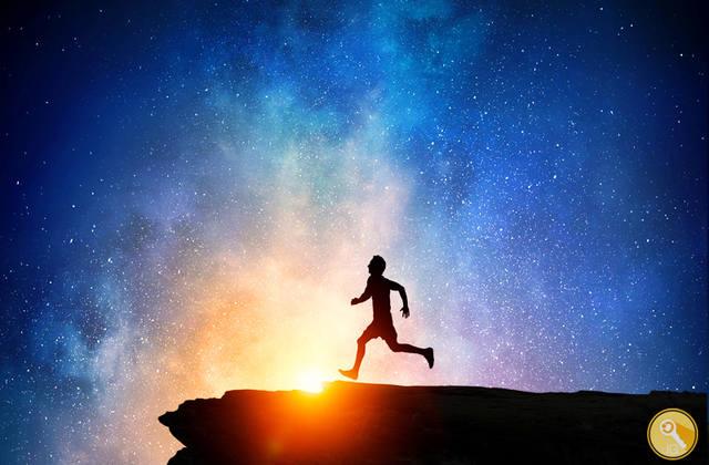 Как Найти Свой Смысл Жизни? Солнце в Астрологии. 20939911_m
