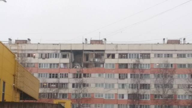http://images.vfl.ru/ii/1520954464/f6115bab/20942825_m.jpg