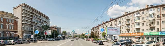http://images.vfl.ru/ii/1520999206/27695336/20947952_m.jpg